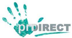 PR-Direct-logo-300x159